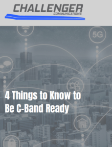 C-Band Guide
