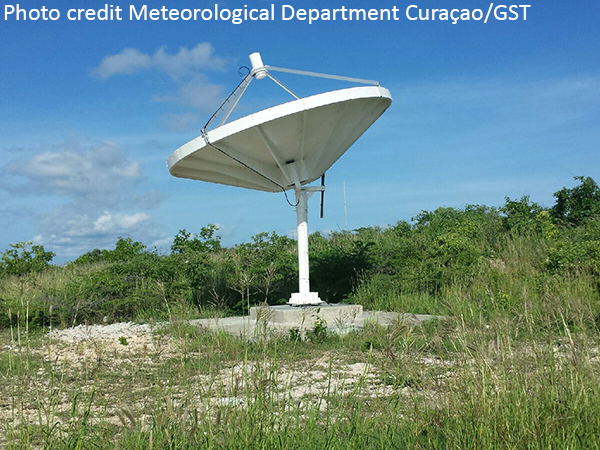 GOES-R-CHALLENGER-PRIME-FOCUS-Curacao-GST1
