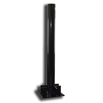Pipe-Stand-Challenger-product