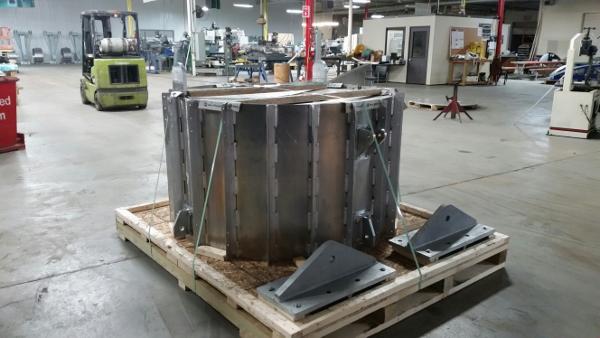 i-Challenger-7.5m-Prime-Focus-hub